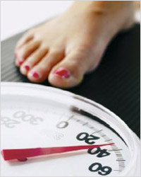 How to lose weight with the Atkins diet?
