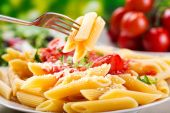 How to cook pasta in a slow cooker