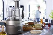 Food processors and shredders. Most economical offers