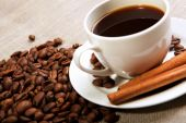 Coffee machines: overview of functional and affordable coffee machines