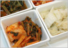 Foodie Travel Notes: South Korea. Part 1