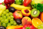 Fruitarianism: pros and cons