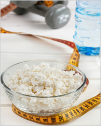 Ducan's Diet - Diets. Tips on how to lose weight
