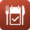 Calorie Counter by Dine4Fit